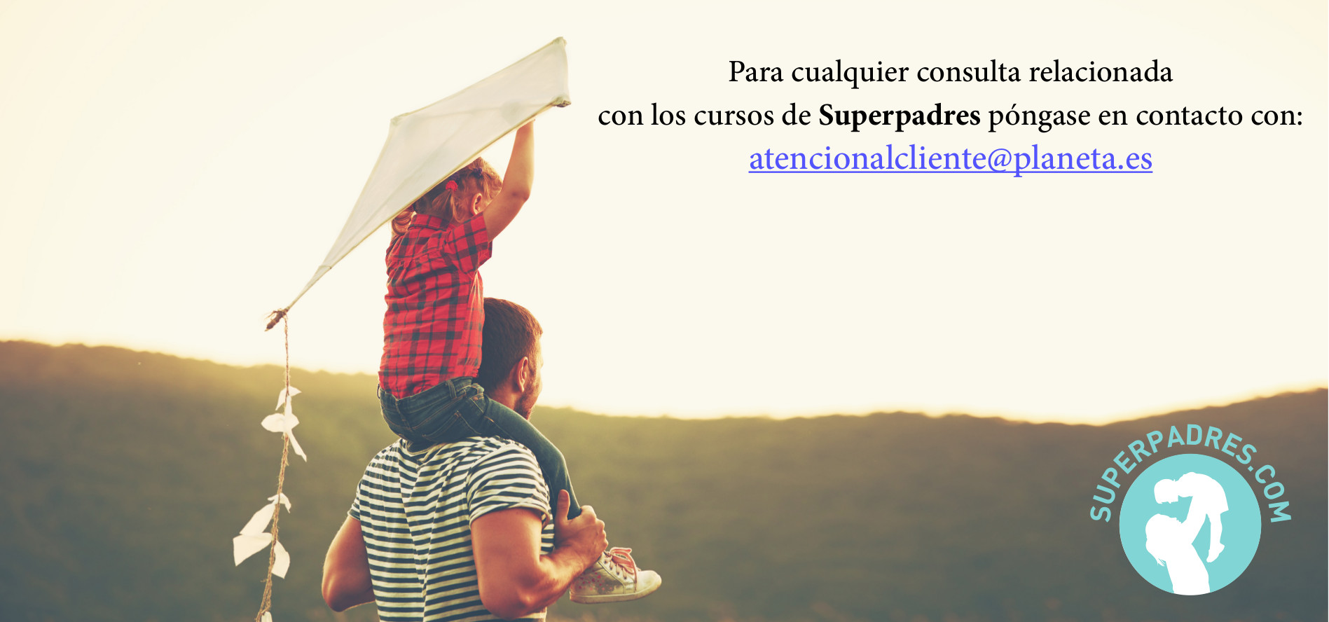 Superpadres